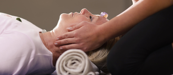 reiki-treatment-new